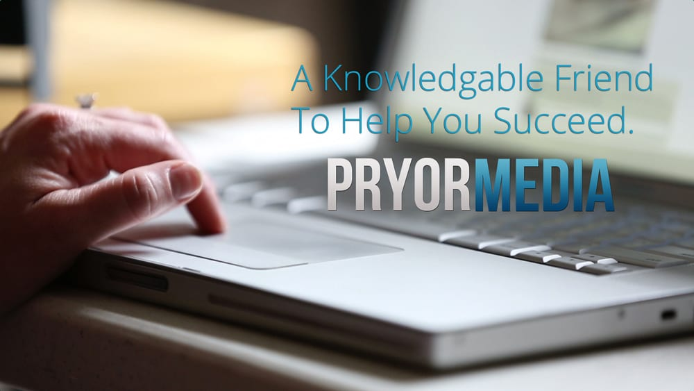 Website-Consultation-Pryor-Media