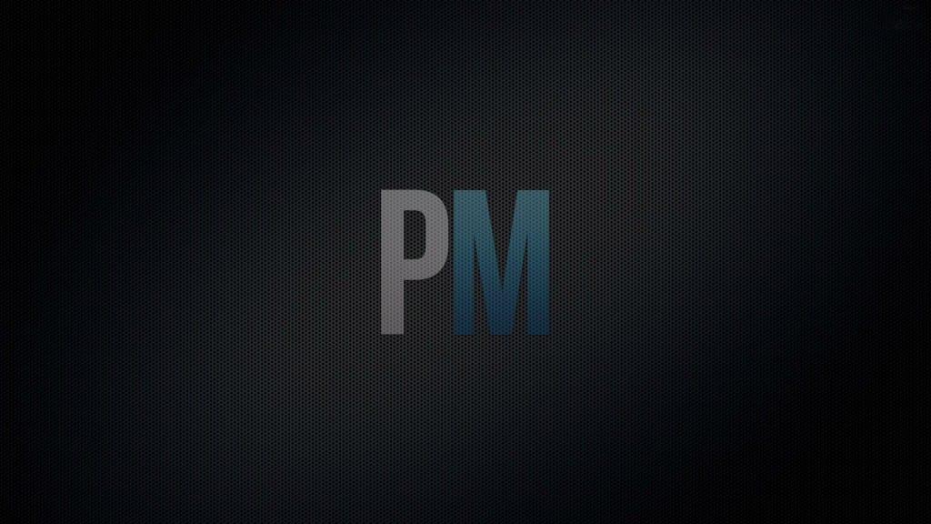 PryorMedia-Desktop